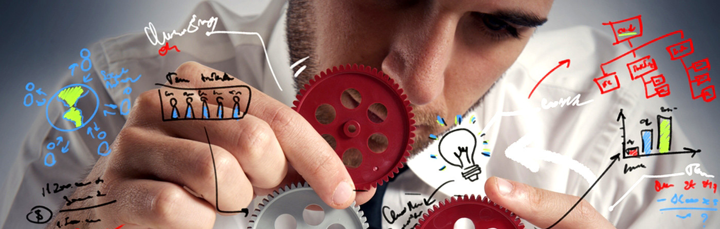 ideas innovation header bg