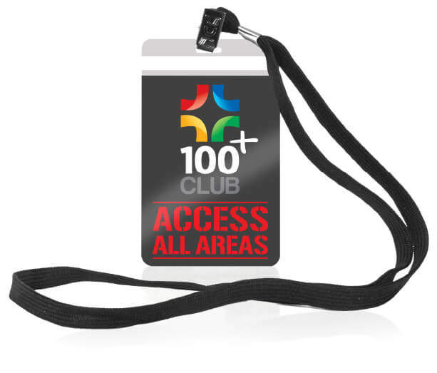 100club-access-all-areas-mobile