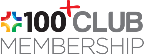 100club-membership-mobile