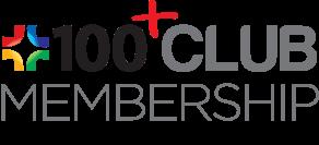 100club-membership