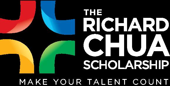 richard-scholarship-logo