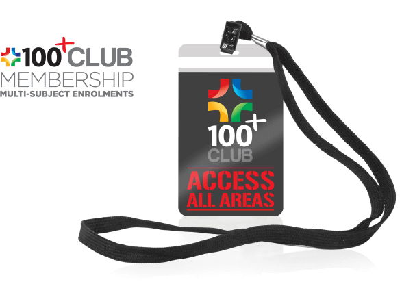 year-100club-access