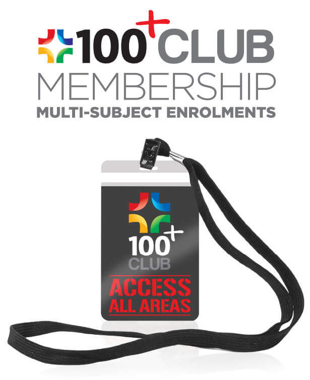 year-100club-access-mobile