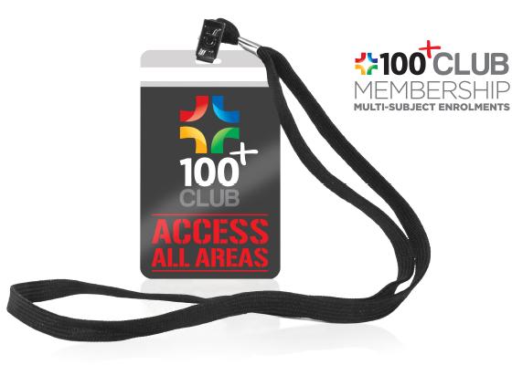 year 100 club access yea 12