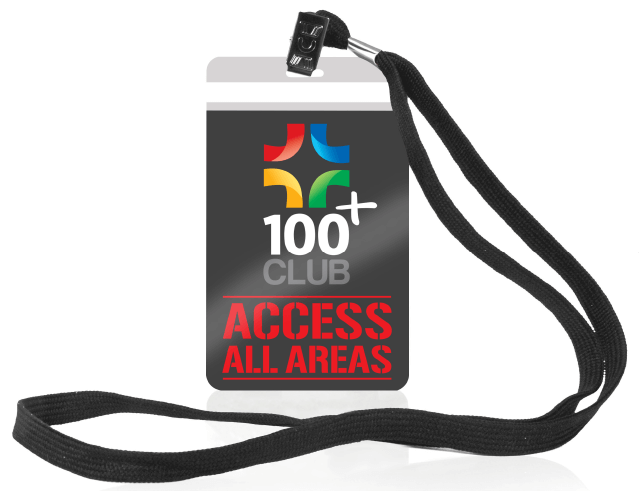 100-club-access-all-areas