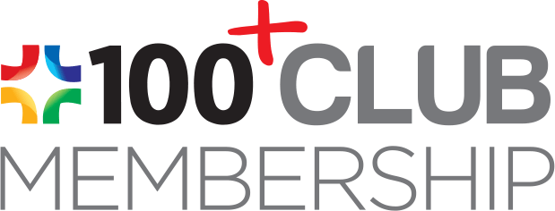 100-club-plus-membership-mobile