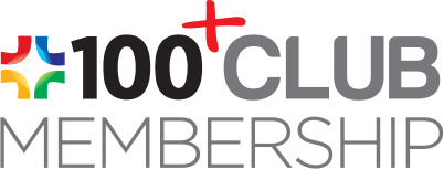 100-club-plus-membership
