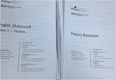 library-of-past-papers