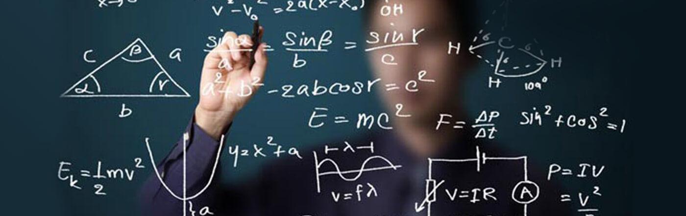 math ext 1