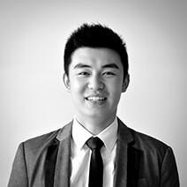 Andrew Ye